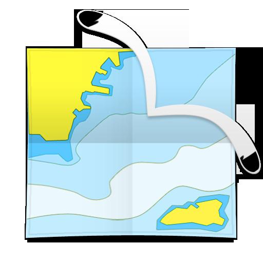 tides-currents
