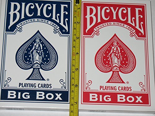 lot-2-bicycle-big-box-festival-playing-cards-large-size-7-x-45