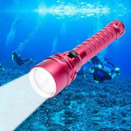 crazyfire-unterwasser-taschenlampecree-xm-l-u2-4000lm-superhell-unterwasser-led-taschenlampewasserdi