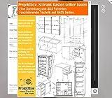 Schrank-Kasten-selber-bauen-Deine-Projektbox-inkl-403-Original-Patenten-bringt-Dich-mit-Spa-ans-Ziel