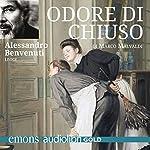 Odore di chiuso | Marco Malvaldi