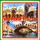 Various Souvenir of Venezia