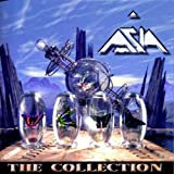 Collection by Asia (2000-04-24)