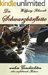 Die Schwarzb�rflotte (German Edition)