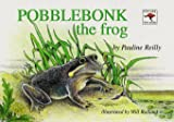 Pobblebonk the Frog (Picture Roo Book Series)