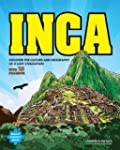 Inca: Discover the Culture and Geogra...