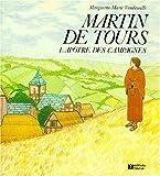 echange, troc Marguerite-Marie Vandewalle - Martin