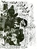 The New Now Now New Millennium Turn-On Anthology