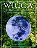 Wicca: The Complete Guide to the History and Practice of Witchcraft (1841811580) by Crowley, Vivianne
