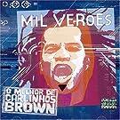 Mil Ver�es: O Melhor De Carlinhos Brown