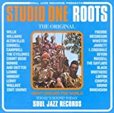 Various Studio One Roots