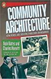 img - for Community Architecture book / textbook / text book