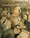 Unauthorized Portraits