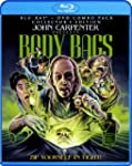 Body Bags: Collector's Edition [Blu-r...