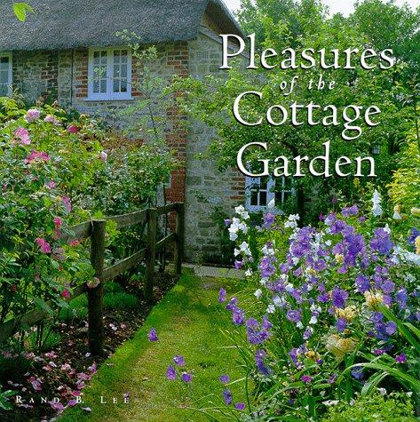 Pleasures-Cottage-Garden-Rand-Lee