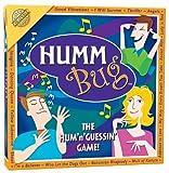 Humm Bug Board Game
