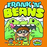 img - for Frank 'n' Beans (Comics Land) book / textbook / text book