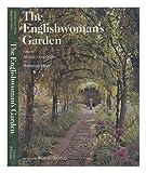 The Englishwomans Garden