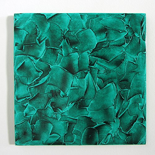 abstract-decorative-panel-green-elemento