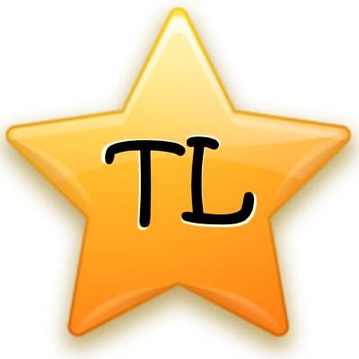 Taylor Lautner Unofficial Fan App