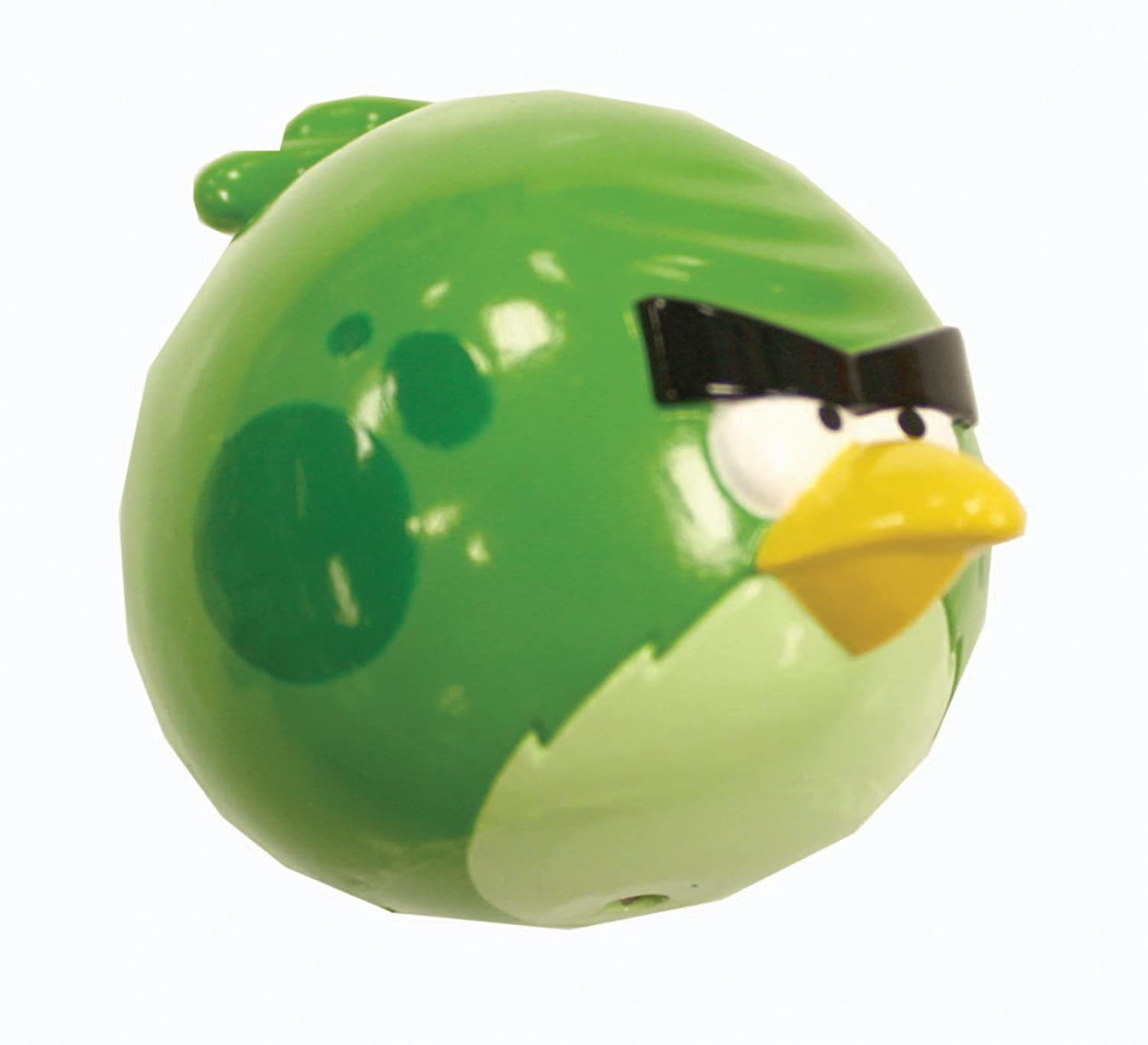 Angry SpacePlanet Angry Birds Block Game wOZiuTPkX