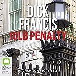 10-lb Penalty | Dick Francis