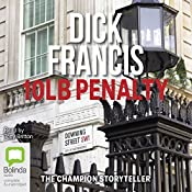 10-lb Penalty | [Dick Francis]