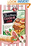 Christmas Cookie Jar Cookbook: Over 2...
