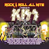 Rock & Roll All Nite: Tribute to Kiss 1974-14