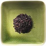 Vanilla Creme Black Tea