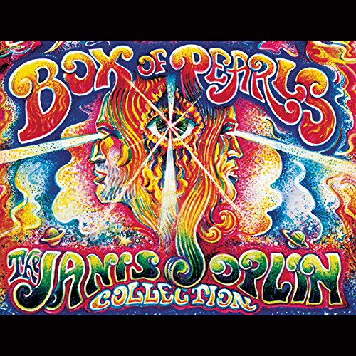 Buy Janis Joplin Now!