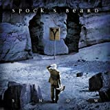 Snow (Limited Edition) By Spock's Beard (2002-08-24)