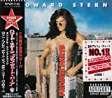 HOWARD STERN: PRIVATE PARTS THE ALBUM