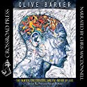The Painter, the Creature, and the Father of Lies (       UNABRIDGED) by Clive Barker Narrated by Chris MacDonnell