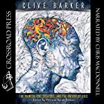 The Painter, the Creature, and the Father of Lies | Clive Barker