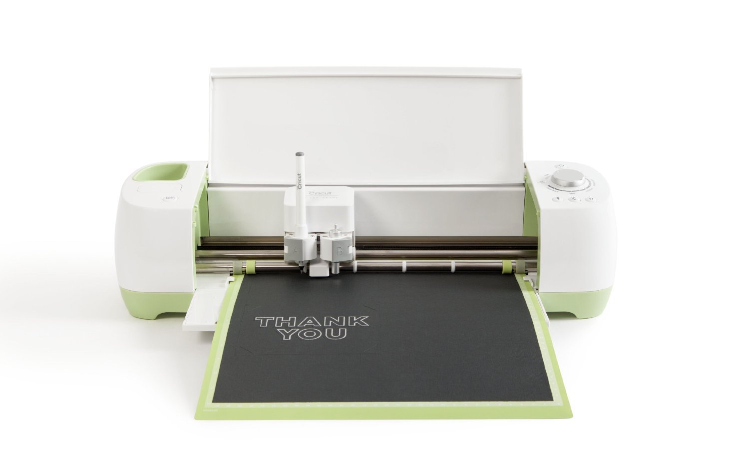 Cricut Explore Die Cutting Design Draw Cut Craft System
