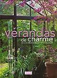 echange, troc Manuela Oliveira-Nauts, Emma Luvisutti - Vérandas de charme