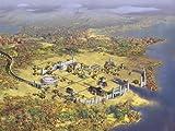 Sid Meiers Civilization III: Complete [Online Game Code]