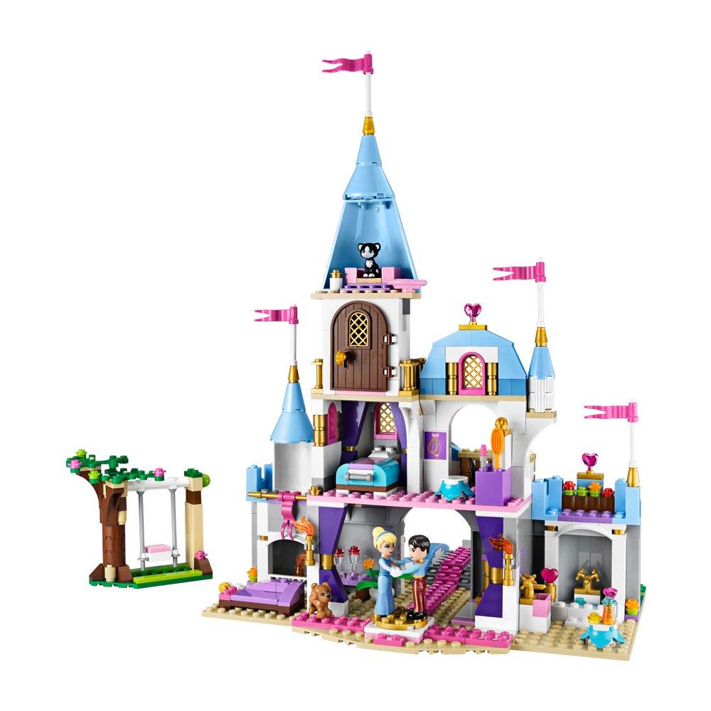 Disney Princess Kitchen  Piece Set