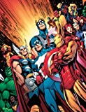 Avengers: Above and Beyond (0785118454) by Kurt Busiek