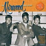 echange, troc Various Artists - Mirwood Soul Story