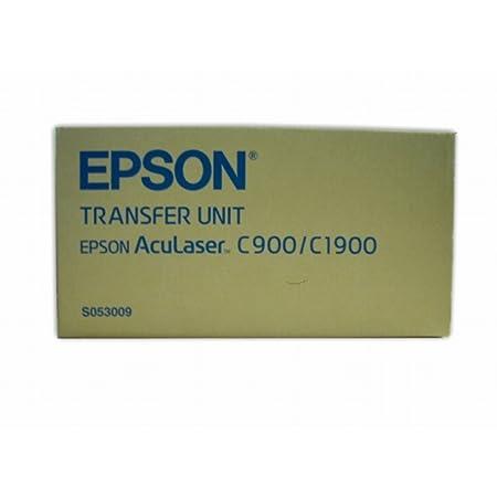 Epson Aculaser C 1900 D (S053009 / C 13 S0 53009) - original - Transfer-kit - 210.000 Pages