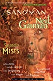 Image of The Sandman Vol. 4: Season of Mists (New Edition)