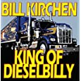 Bill Kirchen Hot Rod Lincoln