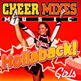 Cheer music mixes   what program can i use to mix cheer music?