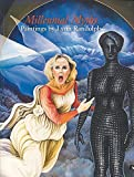 img - for Millennial Myths: Paintings by Lynn Randolph book / textbook / text book