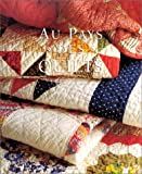 img - for Au pays des quilts (French Edition) book / textbook / text book