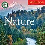 Audubon Nature Calendar