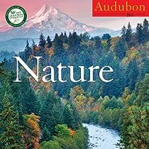 Free Audubon Nature Calendar 2011 Ebook & PDF Download