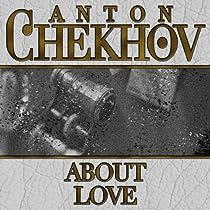 anton chekhov and stanislavski relationship trust
